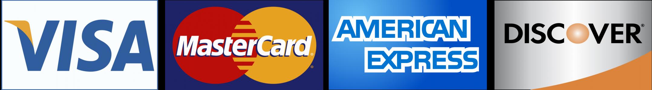 paypal-credit-card-logo-png-8